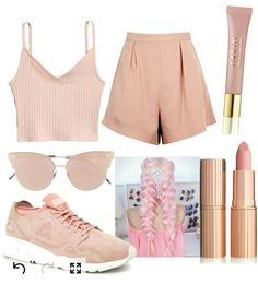Classy Outfits, Chic Outfits, Trendy Outfits, Summer Outfits, Fashion Outfits, Womens Fashion, Fashion Trends, College Outfits, Outfits For Teens