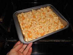 Eierlikör - Streuselkuchen, ein sehr leckeres Rezept aus der Kategorie Kuchen. Bewertungen: 282. Durchschnitt: Ø 4,6.