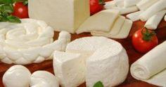 queijo-de-bufala-7