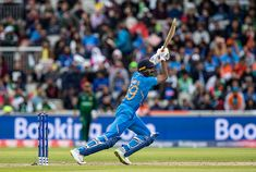Kids Talent, Don T Go, 29 Years Old, People Talk, I Am Game, Talk To Me, Knock Knock, Cricket, Over The Years