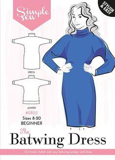 4ac29fd7209f94 Die 47 besten Bilder von Sewing: Skirt in 2019 | Dress skirt, Cute ...