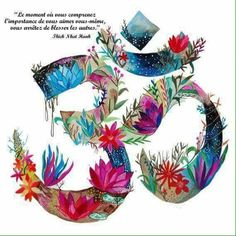 Items similar to Om Print on Etsy Yoga art, art for meditation, chakras, mindfulness Tatouage Yogi, Yoga Kunst, Om Art, Yoga Tattoos, Mudras, Om Symbol, Daily Meditation, Sacred Geometry, Artsy