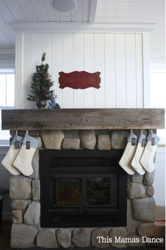 Fireplace Ideas Fireplace Surrounds And Fireplaces On