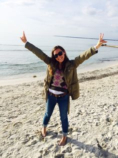 Es Trenc in winter #mallorcalove #sunshine #beach