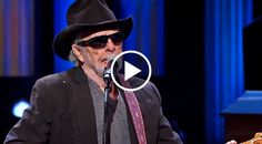 Country Music Lyrics - Quotes - Songs Merle haggard - The Last Encore: Merle… Country Music News, Country Music Lyrics, Country Music Videos, Country Music Artists, Country Songs, Ben Haggard, Merle Haggard Sons, Music Clips, My Music