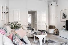 L'activité des agences immobilières suédoises tend à se calmer depuis quelques jours. En Suède, la période est consacrée aux diverses festivités hivernales, et les habitants ont d'autre…