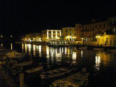 #Peschiera at Lago di Garda