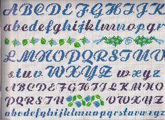 alfabeti e numeri.jpg (2338×1700)