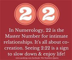 YES‼ I Lenda V L AM the February 2017 Lotto Jackpot Winner‼Universe Please Help Me, Thank You I AM GRATEFUL‼ chart births chart cheat sheets chart free chart numbers chart reading chart relationships Numerology Numbers, Numerology Chart, 222 Meaning, Love Forecast, Name Astrology, Numerology Compatibility, Compatibility Chart, Astrology Numerology, Jackpot Winners