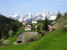 Styria (Slovenia) - Wikipedia, the free encyclopedia