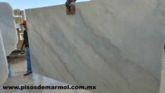 .Laminas de marmol Blanco Royal marmoles Robles fabricante de laminas de Marmol Precios directos de fabrica http://pisosdemarmol.com.mx #marmolblanco #laminasdemarmol #placasdemarmol #marmolblancoroyal