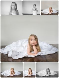 34 Trendy Ideas For Wedding Photography Poses Mom wedding photography 34 Trendy Ideas For Wedding Photography Poses Mom