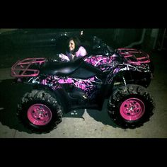 Muddy Girl Camouflage, Pink Camo, Pink Camoulfage