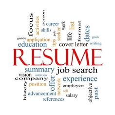 My Perfect Resume Reviews New Marie Raperto Hiringhub On Pinterest