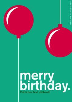 merry bday!