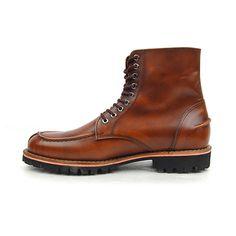 H3THECLASSIC hand made boots  #h3theclassicl#handmadeshoes#shoes#madeinkorea#instashoes#classic#menshoes#oxford#h3theclassic#fashion#custom#handmade#mensshoes#instashoe#손신발#에이치쓰리더클래식#수제화#남성수제화#남자수제화#커스텀#남자구두#핸드메이드#신스타그램#맞춤#fashionaddict#dailystyle#instafashion#ootd#ootdmagazine#lookbook#streetchic#데일리룩#BO-5115BRA