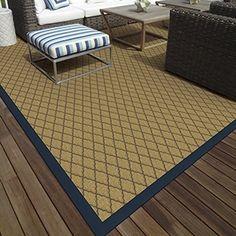 Hemphill's Rugs & Carpets | Premium Carpet | Orange County. Seagrass CarpetIndoor Outdoor ...