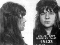 Risultati immagini per janis joplin foto Janis Joplin, Rock And Roll, Celebrity Mugshots, Blues, Big Brother, Steve Perry, Hollywood, Jim Morrison, Female Singers