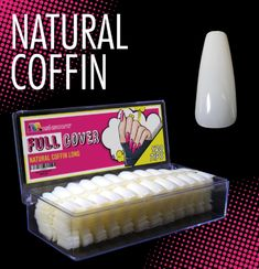Beauty Companies, Coffin, Cover, Tips, Desserts, Food, Tailgate Desserts, Deserts, Essen
