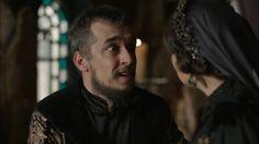 Muhteşem Yüzyıl Kösem: Yaşarken Ölmek , Muhteşem Yüzyıl Kösem 2. Sezon 59. Bölüm Özeti - Ranini.tv