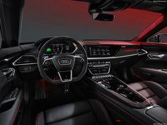 E Sports, Electric Sports Car, Electric Motor, Electric Vehicle, Audi Rs, Tile Bluetooth, Automobile, Porsche Taycan, Auto Motor Sport