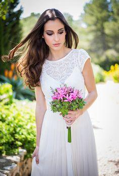 Calesco Couture   Friedatheres.com