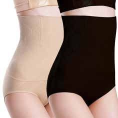 305cea8c335 TinTop Shapewear High Waist Slimming Underwear Butt Shaper Lifter Tummy  Control   Learn more by visiting