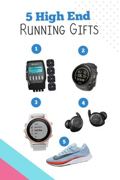 199d4d70be38 11 Best Mother's Day Gift Guide for Runners and Triathletes images ...