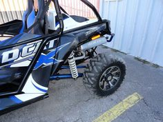 Used 2014 Arctic Cat WILDCAT X ATVs For Sale in Florida. 2014 Arctic Cat Wildcat X, Fully Automatic, Low, Park, Reverse, 985 miles, (4) New decals included. Must See, Excellent Condition, 75 motorcycles to choose from. Special motorcycle financing is available even with a low credit score, Visit Prime Motorcycles at 1045 North US Hwy.17-92 Longwood, Florida 32750. Hours: 9-5 Tues. thru Sat. After hours appointments are also accepted, Please call Chad at 321-203-4538 (anytime including…