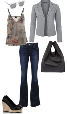 """""""Untitled #144"""" by rosie-ab1974 ❤ liked on Polyvore"""