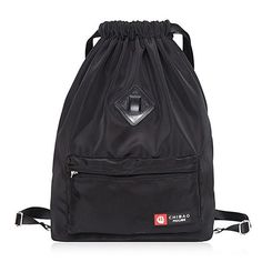 0db52bd0bf1a i-vim-drawstring-gym-sports-backpack-5-colors Drawstring