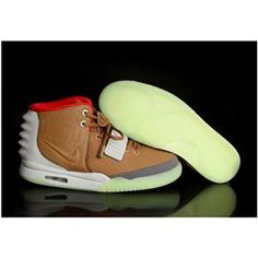e68871cd938 57 Best Cheap Nike Air Yeezy Shoes online images