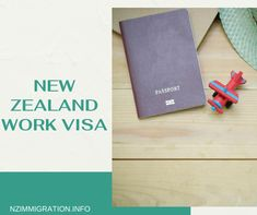 If you're planning to work in NZ, get in touch with Immigration Advisers New Zealand Ltd. and find help with the NZ work visa application. It is a leading Auckland-based immigration services provider. New Zealand Work Visa, Work In New Zealand, New Passport, Working Holidays, Types Of Work, Job Offer, Auckland, Going To Work, How To Find Out