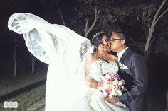 Eternal Fotografia Artistica: Sally & Walter : Eternal Wedding Day