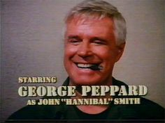George Peppard | George_peppard_medium