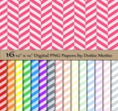 Check out this item in my Etsy shop https://www.etsy.com/uk/listing/478753133/staggered-chevron-digital-paper