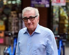 HBO in Talks to Adapt Martin Scorsese's 'Shutter Island' Into Series