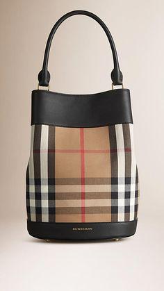 148 En Couture Bags 2019 Sacs Du Meilleures Tableau Sewing Images rYqFrI4