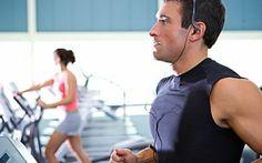 Tips Latihan Bagi Pemula | Yang Perlu Diperhatikan Saat Fitness