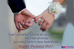 Happy Promise Day Romantic Promise Love Forever Card With Name, His/Her Name Write Lovely Cute Promise Alone, Make Your Name Happy Promise Day Wishes Pictures, Online Creating Cust. Promise Day Messages, Promise Day Shayari, Messages For Him, Happy Promise Day Image, Promise Day Images, Love Promise, Happy Valentines Day Sister, Happy Valentines Day Pictures, Valentines Day Wishes