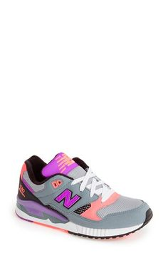 New Balance '530' Sneaker (Women) available at #Nordstrom