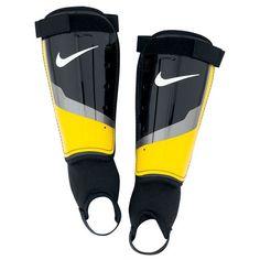 Nike Air Maximus Shin Guards