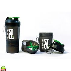 NEW! ORIGINAL HERBALIFE 24 SECTIONAL SHAKER CUP + Wire Wh... https://www.amazon.com/dp/B01ERF1H4Q/ref=cm_sw_r_pi_dp_LQcxxbR8Q8XZ8