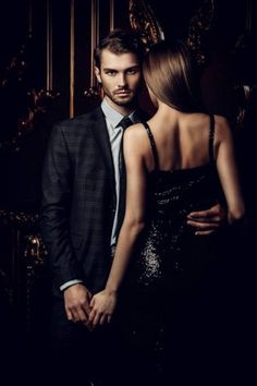 Similar images to 186407962 beautiful couple in love Couple Photoshoot Poses, Couple Photography Poses, Couple Posing, Couple Shoot, Wedding Photoshoot, Classy Couple, Elegant Couple, Beautiful Couple, Hot Couples