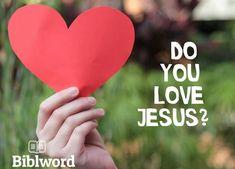 God Loves You, Jesus Loves Me, My Jesus, Jesus Christ, I Am Not Afraid, Faith Prayer, Praise The Lords, King Of Kings, Spiritual Inspiration
