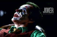I really like this new joker look and I think it looks sick on Jack Nicholson. Bat Joker, Joker And Harley, Le Vent Se Leve, Joker Dc Comics, Comic Villains, Hero Movie, Batman Universe, Dc Movies, The Expendables