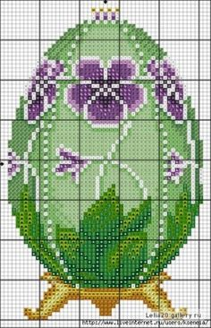 Thrilling Designing Your Own Cross Stitch Embroidery Patterns Ideas. Exhilarating Designing Your Own Cross Stitch Embroidery Patterns Ideas. Cross Stitch Fabric, Cross Stitch Flowers, Cross Stitch Charts, Cross Stitch Designs, Cross Stitching, Cross Stitch Embroidery, Embroidery Patterns, Cross Stitch Patterns, Easter Egg Designs
