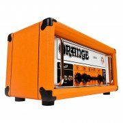 OR Series OR50 Electric Guitar Amplifier