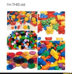 Best Nostalgia Friend Best Friend or Best Friends may refer to: Childhood Memories 90s, Childhood Toys, Right In The Childhood, School Memes, Ol Days, Funny Relatable Memes, Just In Case, Ancient Greece, Ancient Egypt