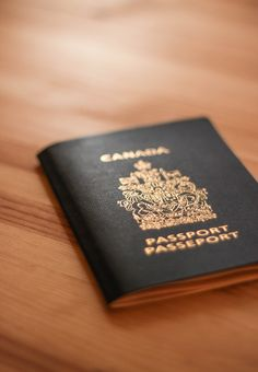 Best Passport In The World: Countries With Powerful Passports Travel Advice, Travel Guides, Travel Tips, Travel Destinations, Travel Articles, Travel Hacks, Travel Gadgets, Travel Info, Travel Stuff